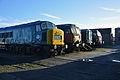 45108 - Midland Railway Centre (12408324683).jpg