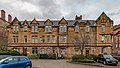 452-462 Victoria Road, Glasgow, Scotland.jpg