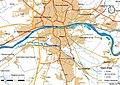 45234-Orléans-Cours eau.jpg