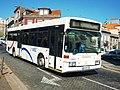 4536 MGC - Flickr - antoniovera1.jpg