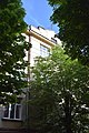 46-101-0164 Lviv DSC 1530.jpg