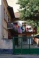 46-101-0475 Lviv SAM 6253.jpg