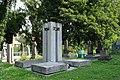 46-101-3028 Lviv SAM 8274.jpg