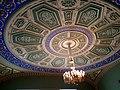 4685. St. Petersburg. Marble Palace.jpg