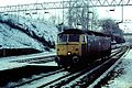 47-535 Coventry station 18-02-1985 (30539674186).jpg