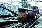 47-535 Coventry station 18-02-1985 (30539674186).jpg