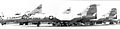 4760th Combat Crew Training Squadron F-104 56-867 1967.jpg
