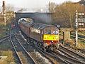 47804 Castleton East Junction.jpg