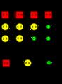 4 bit Kogge Stone Adder Example.png