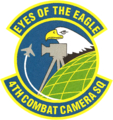 4th Combat Camera Squadron