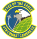 4th Combat Camera Squadron.PNG