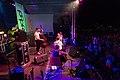 5-8erl in Ehrn popfest2015 15.jpg