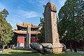 50147-Dai Temple-岱庙石刻.jpg