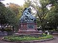 504 kriegerdenkmal fontenay.jpg