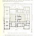 519 of 'Strassburg und seine Bauten. Herausgegeben vom Architekten- und Ingenieur-Verein für Elsass-Lothringen. Mit 655 Abbildungen in Text, etc' (11228233164).jpg