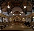 522327 Christelijke Gereformeerde Kerk Dordrecht Centrum (3).jpg