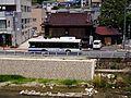 527-04901 JRTB ACG-HU8JLFP Kinenbashi.jpg