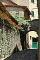 53027 San Quirico d'Orcia SI, Italy - panoramio (1).jpg