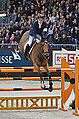 54eme CHI de Genève - 20141212 - Scott Brash et Hello Sanctos 4.jpg