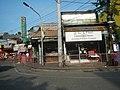 5560Malabon Heritage City Proper 29.jpg