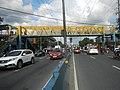 578Cainta Taytay, Rizal Roads Landmarks 02.jpg