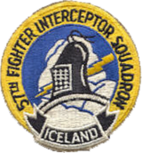 57th Fighter-Interceptor Squadron - Emblem.png
