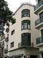 584 Casa Guillamet, c. Ample 14 - c. Santa Llúcia.jpg