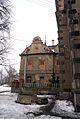 585viki Pałac w Wiśniowej. Foto Barbara Maliszewska.jpg