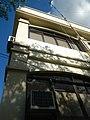 587Valenzuela City Metro Manila Roads Landmarks 17.jpg