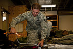 58th RQS aircrew flight equipment 130624-F-AQ406-031.jpg