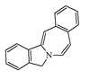 5H-Isoindolo 1,2-b 3 benzazepina.png