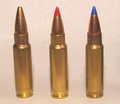 5point7x28mm-3cartridges.png