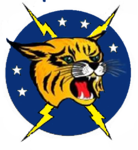 5th Fighter-All Weather Sq emblem.png