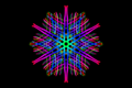 6-fold rotational and reflectional symmetry 130127 164512.png