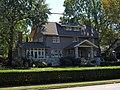 612 Holmes Ave Huntsville Oct 2011.jpg