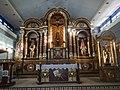 6169San Roque Pulo Chapel, Mabolo, Valenzuela City 32.jpg