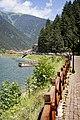 61940 Uzungöl-Çaykara-Trabzon, Turkey - panoramio (5).jpg