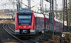 620 008 Köln-Deutz 2015-12-26-02.JPG