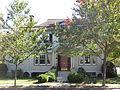 620 Lewis Avenue Fredericksburg VA.JPG
