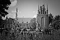 635443 Kościół pw Św. Trójcy (5).jpg