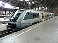 641 032 Leipzig Hauptbahnhof.jpg