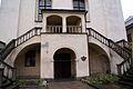 6703vik Na Krakowskim Kazimierzu - synagoga. Foto Barbara Maliszewska.jpg