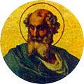 68-St.Adeodatus I.jpg