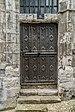 6 rue Pierre-de-Blois in Blois 01.jpg