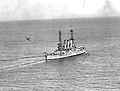 6th Aero Squadron navy maneuvers 2.jpg