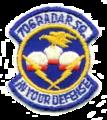 706th Radar Squadron - Emblem.png