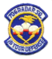 706th Radar Squadron - Emblem.png