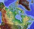 706x699-Canada-(geolocalisation)-R2.jpg