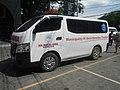 7078Photos taken 2020 coronavirus pandemic Baliuag, Bulacan 12.jpg