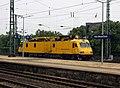 711-201 Köln 2013-07-23.JPG